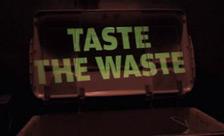 start_2010-taste_the_waste.jpg