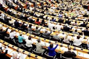 start_2011-eu_parlament_288.jpg