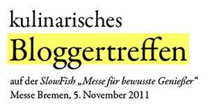 terminbilder-bloggertreffen_288.jpg