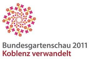 start_2011-logo_ohne_datum_288.jpg