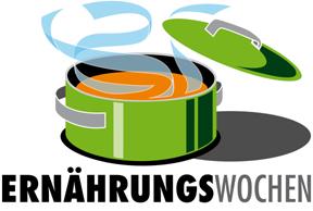 start_2010-logo_neu_288.jpg