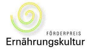 start_2011-logo_288.jpg