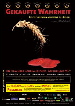 start_2011-filmplakat_hoch_288.jpg