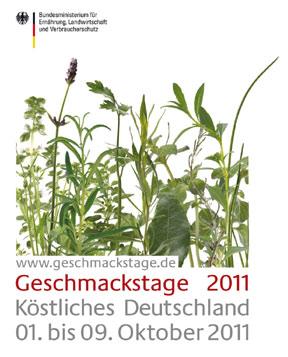 start_2011-geschmackstage_288.jpg