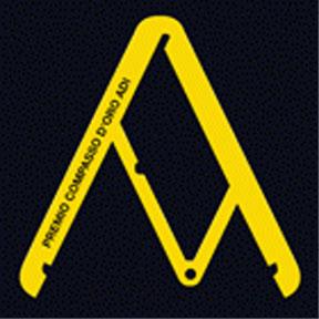 start_2011-1_logo_288.jpg
