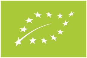 start_2011-eu_organic_logo_288.jpg