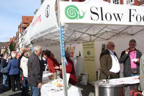 start_2011-slow_food_stand_hanns_288.jpg