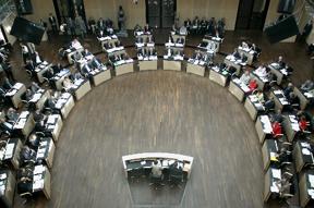 start_2011-bundesrat_plenarsaal_2_288.jpg