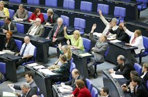 start_2011-bundestag_abstimmung_288.jpg