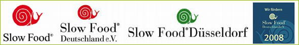 slowfoodmagazin-bild_24.jpg