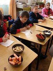 start_2011-schools_groesser.jpg