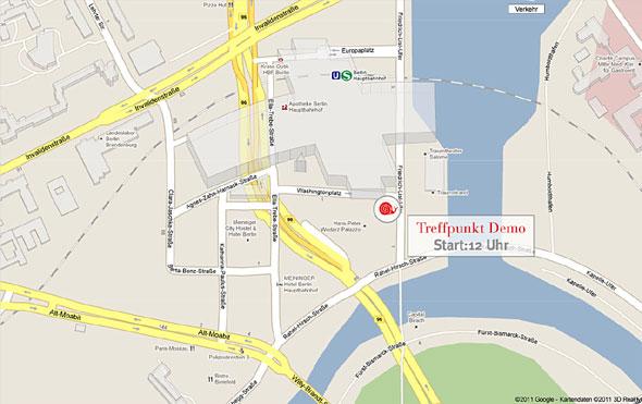 start_2011-demo_treffpunkt_590.jpg