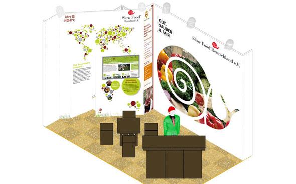 start_2011-messestand_biofach_2011_590.jpg