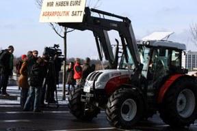 youth_food-traktor_demo2_288.jpg
