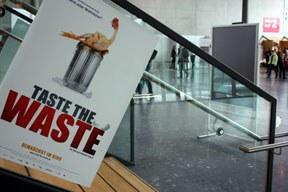 start_2011-taste_288.jpg