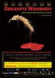 start_2011-dvd_112.jpg