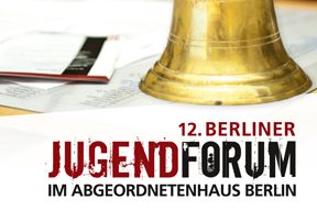 aktuelles-aktuelles_2012-12tes_berliner_jugendforum_288x192.jpg