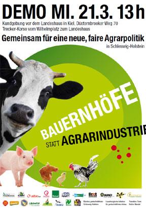 aktuelles-aktuelles_2012-plakat_kiel_288.jpg