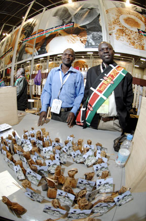 aktuelles-aktuelles_2012-presidio-kenya_288.jpg