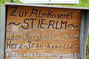kinder-_und_jugendliche-hinweisschild_stie_alm_288.jpg