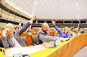 aktuelles-aktuelles_2012-ep_plenar_schulz_288.jpg