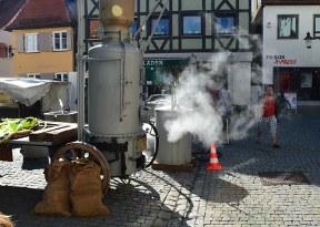 aktuelles-aktuelles_2012-guenzburg03.jpg