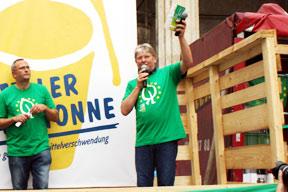 aktuelles-aktuelles_2012-tst_rupert_ebner_podium.jpg
