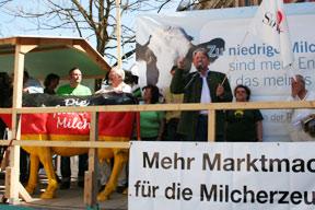 aktuelles-aktuelles_2012-podium_ebner_288_1.jpg
