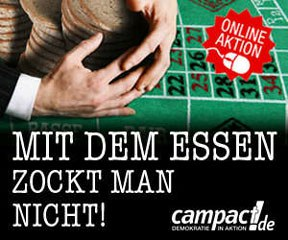 aktuelles-aktuelles_2012-campact_288.jpg