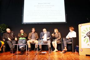 aktuelles-aktuelles_2012-podiumsdiskussion_gap_288.jpg