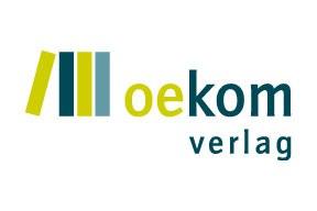 aktuelles-aktuelles_2012-oekom_logo_288.jpg