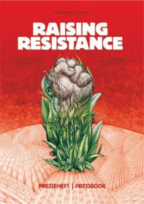 aktuelles-aktuelles_2012-raising-resistance_288.jpg