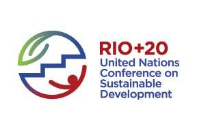 aktuelles-aktuelles_2012-logo_rio_plus_20_288.jpg