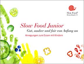 aktuelles-aktuelles_2012-junior-cover.png