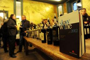 aktuelles-aktuelles_2012-slow_wine_verkostung_288.jpg