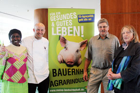 aktuelles-aktuelles_2012-speakers_tour_288_1.jpg
