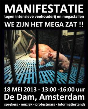 aktuelles-aktuelles_2013-amsterdam_288.jpg