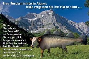 aktionen-kuhfisch_postkarte_288.jpg