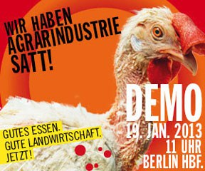 aktionen-whes2013_banner_huhn_288.jpg