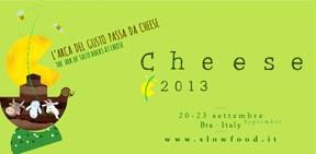 aktuelles-aktuelles_2013-cheese2013_logo_288.jpg