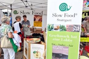 aktuelles-aktuelles_2013-sf_stuttgart_stand_288.jpg