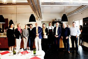 aktuelles-aktuelles_2013-jury_zeitmagazin_288.jpg