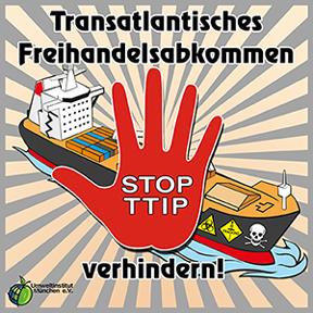 aktuelles-aktuelles_2013-1_ttip_logo_288.jpg
