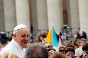 aktuelles-aktuelles_2013-papst_1_artzt.jpg