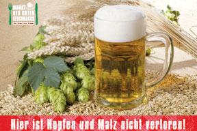aktuelles-aktuelles_2013-postkarte-bier288.jpg