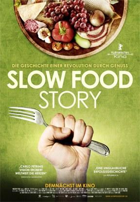 terminbilder-plakat_slow_food_story_288.jpg