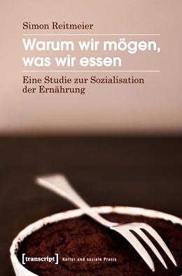 publikationen-cover_reitmeier_288.jpg