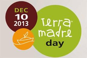 terra_madre-tmd_2013.jpg