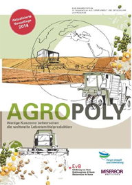 aktuelles-aktuelles_2014-agropoly_192.jpg
