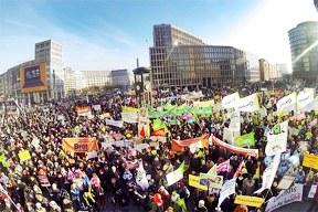 aktuelles-aktuelles_2014-demo_wir_haben_es_satt_2014.jpg